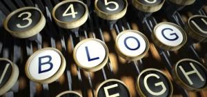 blog-typewriter-520x245